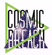 cosmic breach